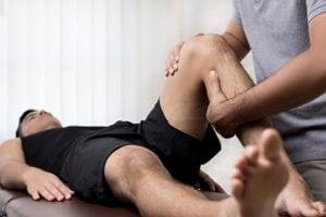 Hvad er fysioterapi