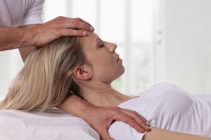 Fysioterapi København